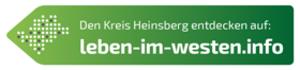 Leben im Kreis Heinsberg